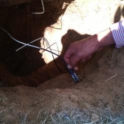 Sensors_Soil moisture_Desert